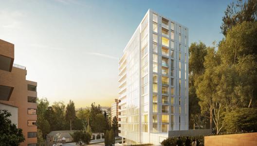 ¿Hay o no burbuja inmobiliaria en Bogotá? Análisis