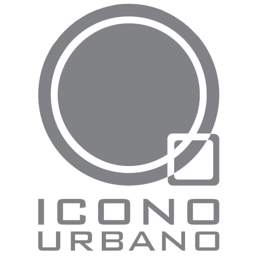 Icono Urbano